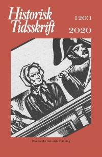 Historisk Tidsskrift 2020:1