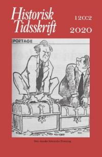 Historisk Tidsskrift 2020:2