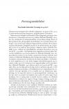 HT 2016:2, s. 617-623 - Foreningsmeddelelser og medvirkende