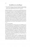 HT 2018:2, s. 506-516 - Sebastian Olden-Jørgensen: Konfliktzonens fortællinger