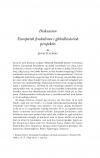 HT 2018:2, s. 427-446 -  Jacob Tullberg: Europæisk feudalisme i globalhistorisk perspektiv