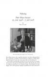 HT 2018:2, s. 461-464 - Niels Lund: Peter Hayes Sawyer 25. juni 1928 – 7. juli 2018