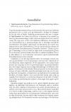 HT 2020:1, s. 255-337 - Anmeldelser