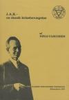 J.A.K. - en dansk krisebevægelse