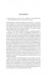 HT 2019:1, s. 269-302 - Anmeldelser