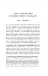 """HT 2016:1, s. 73-96 - John T. Lauridsen: """"Hitlers hemmelige våben"""". Danmarks største cykeltyveri"""