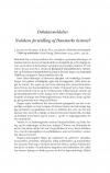 HT 2017:2, s. 539-548 - Søren Hansen & Else Roesdahl: Nutiden formidling af Danmarks historie?