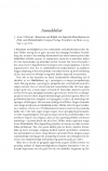HT 2017:2, s. 613-647 - Anmeldelser