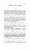 HT 2017:2, s. 499-502 - Ole Færch: Replik til Carsten Jahnke