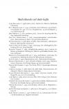 HT 2018:1, s. 295-296 Medvirkende ved dette hæfte