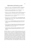 HT 2020:2, s. 579-598 - Morten Fink-Jensen: Reformation på dansk og norsk