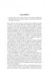 HT 2020:2, s. 621-674 - Anmeldelser