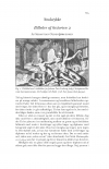 HT 2020:2, s. 675-676 - Sebastian Olden-Jørgensen: Billeder af historien 2