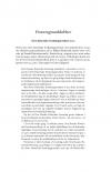 HT 2020:2, s. 677-688 - Foreningsmeddelelser + medvirkende ved dette hæfte