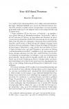 HT 2021:1, s. 235-238 - Morten Fink-Jensen: Svar til Erland Porsmose