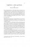 HT 2021:1, s. 201-221 - Bernard Eric Jensen: Læghistorie – status og relevans